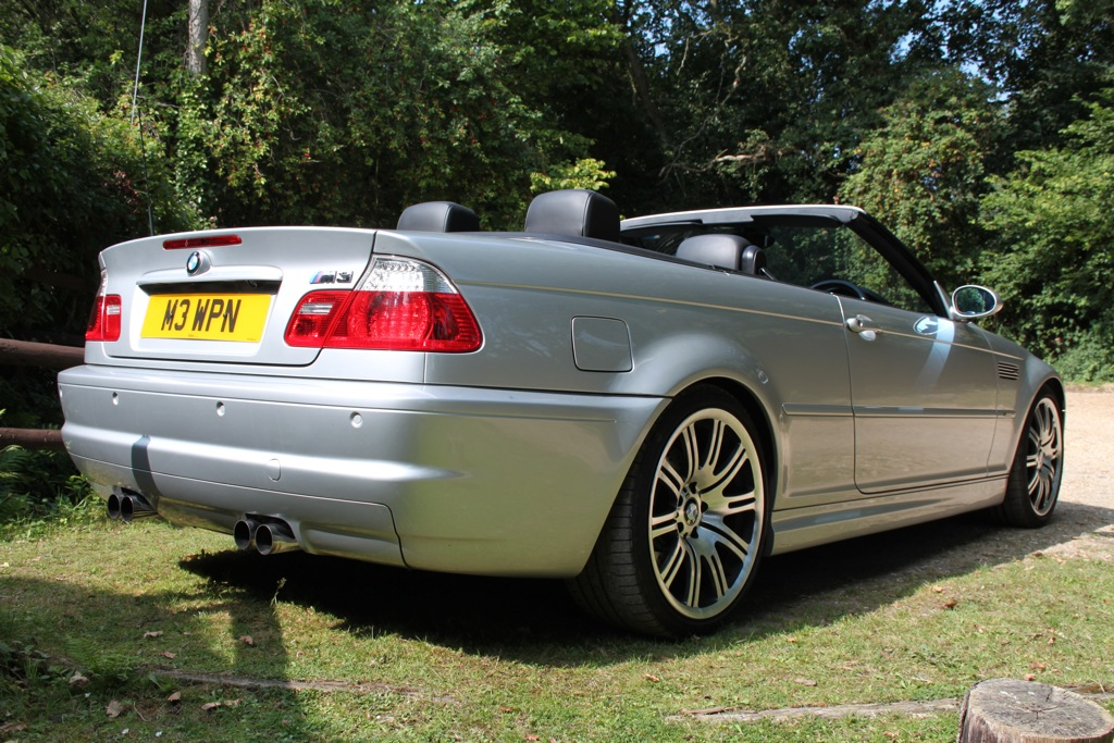for sale my e46 m3 convertible fast german cars. Black Bedroom Furniture Sets. Home Design Ideas