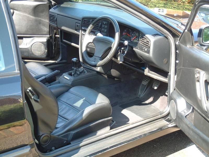 Volkswagen Corrado Vr6 For Sale. upto koct Vw+corrado+vr6
